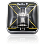 Aspire Nautilus X - 2ml