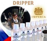 IMPERIA - Báza DRIPPER - 1000ml