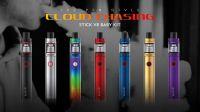 SMOK Stick V8 Baby - 2000mAh