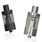 Eleaf iJust S Clearomizér  - 4ml