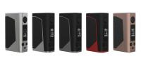 Joyetech eVic Primo 2.0 Box mód 228W