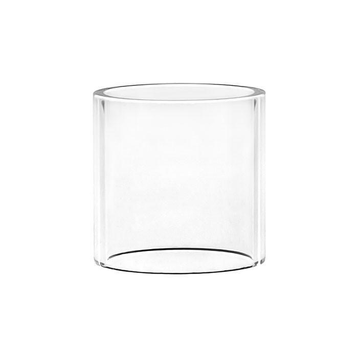 Náhradné sklenené telo pre SMOK TFV12 Smoktech
