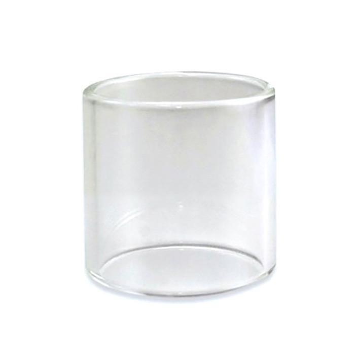 Náhradné sklenené telo pre SMOK TFV8 Baby - 3ml