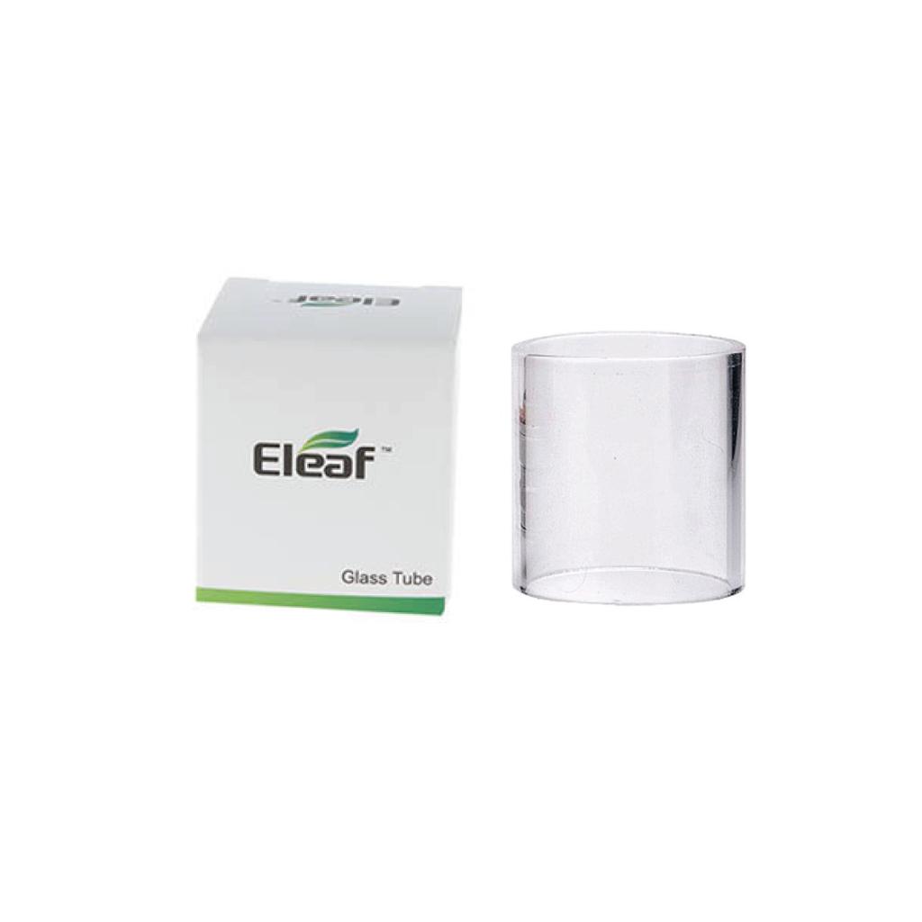 Náhradné sklenené telo pre MELO 3 - 4ml Eleaf