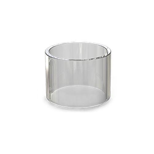 Náhradné sklenené telo Procore Aries 4 ml Joyetech
