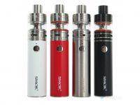 SMOK Stick One Plus sada - 2000mAh