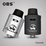 OBS CHEETAH RDA 22mm