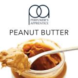 ARAŠIDOVÉ MASLO / Peanut Butter - aróma TPA - 15ml