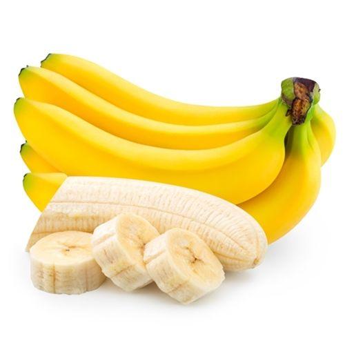 BANÁN / Banana - aróma TPA The Perfumers Apprentice