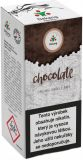 ČOKOLÁDA - Chocolate - Dekang Classic 10 ml