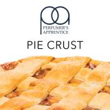 CHRUMKAVÉ CESTO / Pie Crust - aróma TPA - 15ml