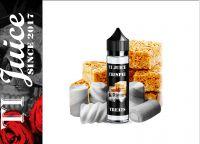 BURIZÓNY V ČOKOLÁDĚ / Crispie Treats - TI Juice shake & vape 15 ml