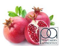 GRANÁTOVÉ JABLKO / Pomegranate - aróma TPA - 15ml