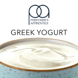 GRÉCKY JOGURT / Greek Yogurt - aróma TPA - 15ml