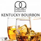 KENTUCKY BOURBON - aróma TPA - 15ml