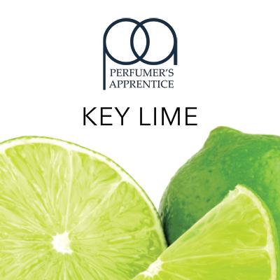 LIMETKA / Key Lime - aróma TPA The Perfumers Apprentice