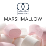 MARSHMALLOW - aróma TPA - 15ml