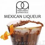 MEXICKÝ LIKÉR / Mexican Liqueur - aróma TPA - 15ml