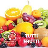 OVOCNÁ ZMES / Tutti Frutti - aróma TPA - 15ml