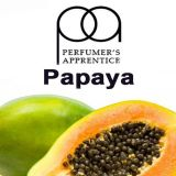 PAPAYA - aróma TPA - 15ml