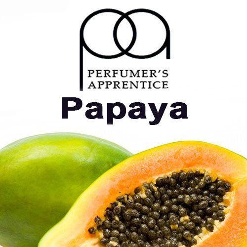 PAPAYA - aróma TPA The Perfumers Apprentice