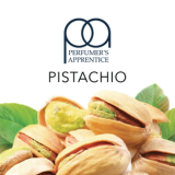 PISTÁCIE / Pistachio - aróma TPA - 15ml