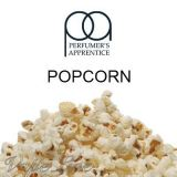 POPCORN - aróma TPA - 15ml