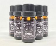 Tobacco Bastards No.29 Coffee - aróma Flavormonks 10 ml
