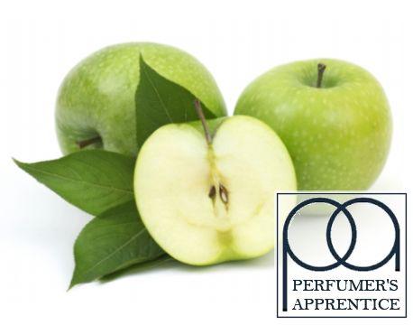 ZELENÉ JABLKO / Green Apple - aróma TPA The Perfumers Apprentice