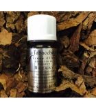 BEZUKI - aroma La Tabaccheria Elite 10 ml