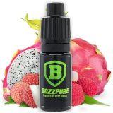 DRAGONFLY (Dračie ovocie s liči) - aroma BOZZ Pure 10ml