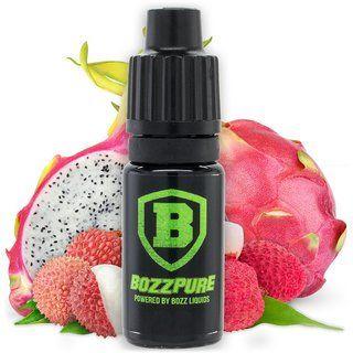 DRAGONFLY (Dračie ovocie s liči) - aroma BOZZ Pure