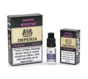 IMPERIA Dripper Booster 10mg - 5x10ml (30PG/70VG)
