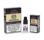 IMPERIA VG max Booster 10mg - 5x10ml (VG100%)