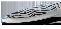 Joyetech RunAbout - POD kit 480 mAh