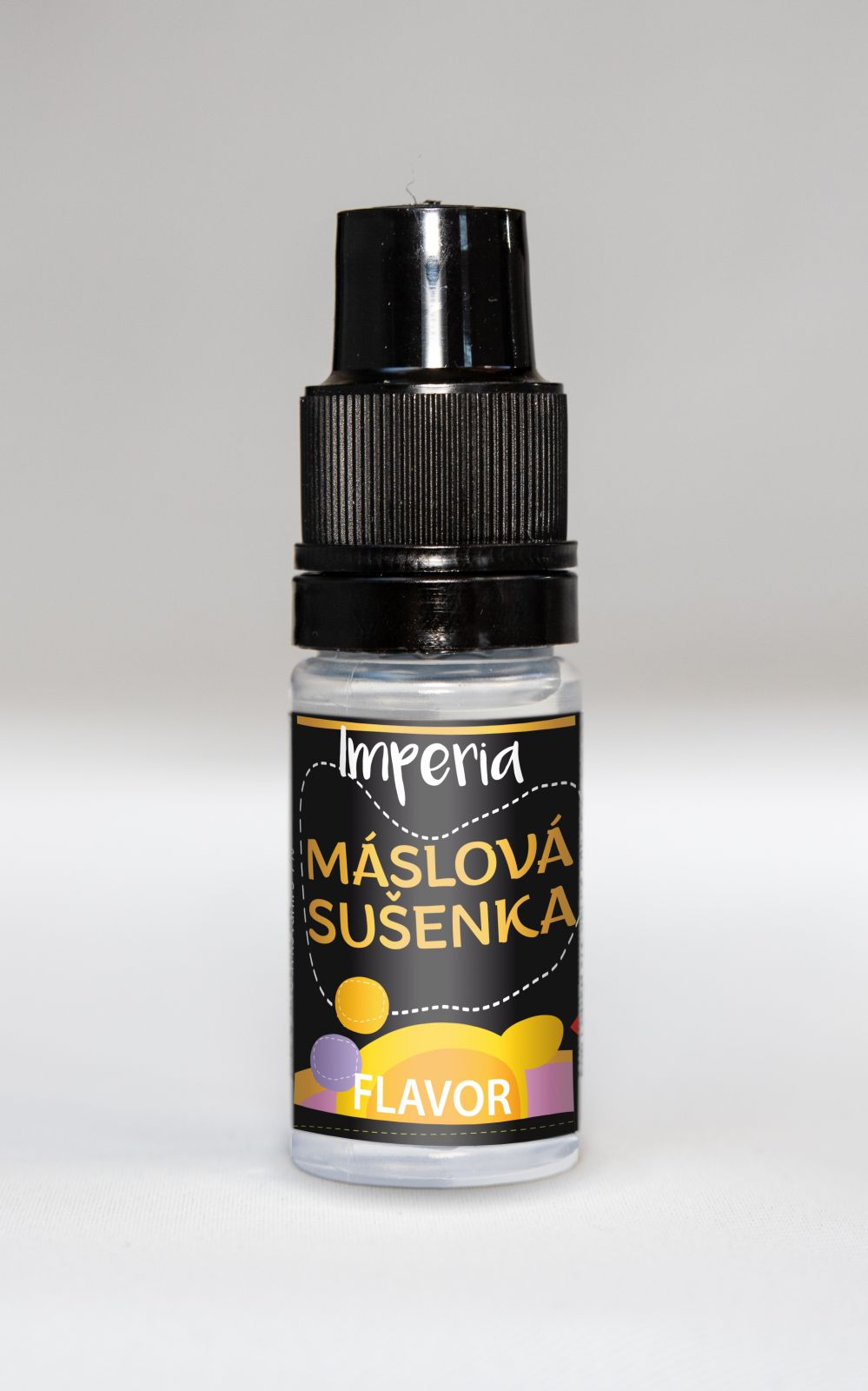 MASLOVÁ SUŠIENKA - Aróma Imperia Black Label Boudoir Samadhi s.r.o.
