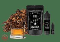 OLD NAVY - Fog Division shake & vape 10ml