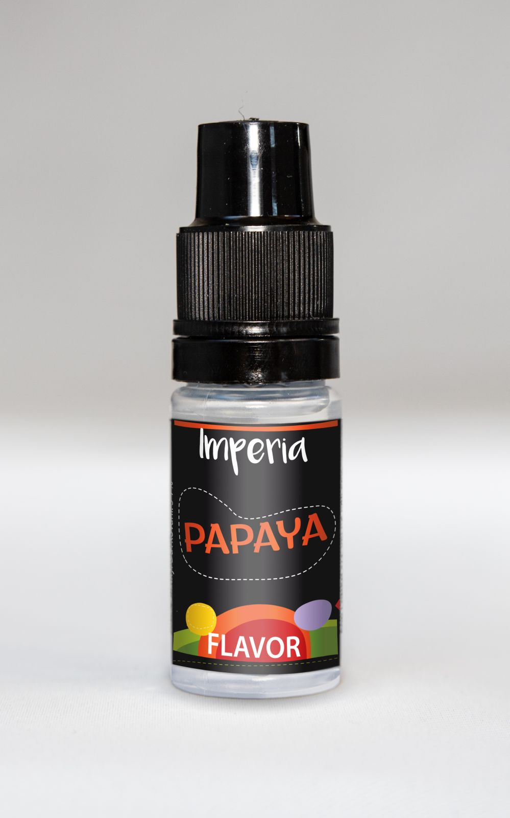 PAPAYA - Aróma Imperia Black Label Boudoir Samadhi s.r.o.