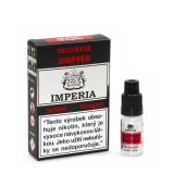 Dripper Base Imperia 18 mg - 5x10ml (30PG/70VG)
