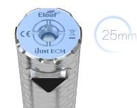 Eleaf iJust ECM sada 3000mAh iSmoka - Eleaf