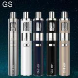 G3 mini - elektronická cigareta 900 mAh