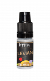 LEVIAN - Aróma Imperia Black Label 10 ml