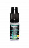 MENTOL BLUE - Aróma Imperia Black Label 10 ml