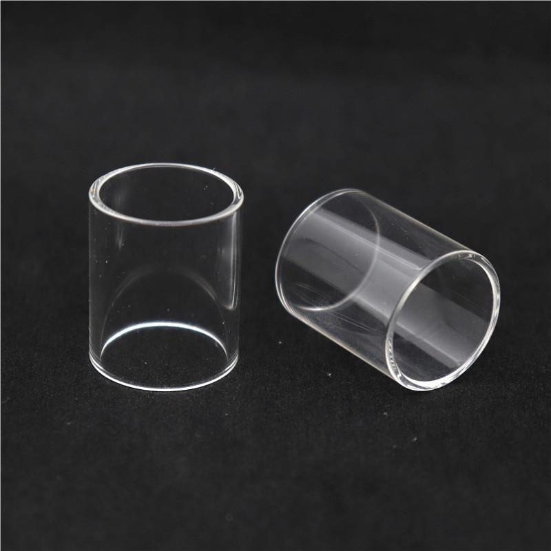 Náhradné sklenené telo Digiflavor SIREN 2 - 4,5ml (24mm)
