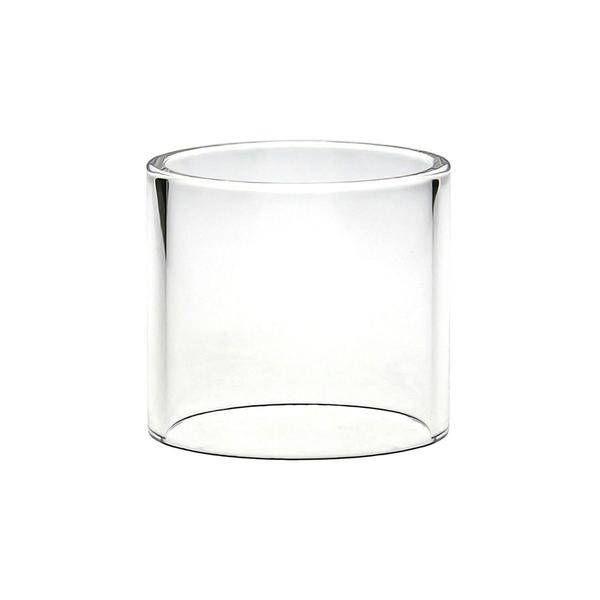 Náhradné sklenené telo pre UWELL VALYRIAN