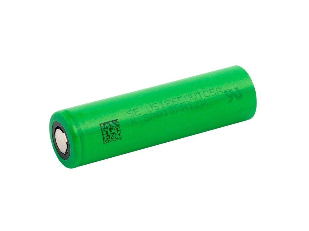 SONY VTC5A - batéria 18650 - 2600mAh 35A