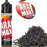 VIRGINIA TOBACCO / Virginia tabak - shake&vape Aramax 12ml