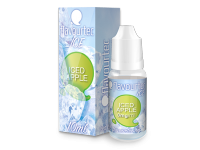 ICED APPLE - e-liquid FLAVOURTEC 10ml exp.:10/19