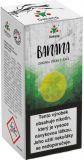 BANÁN - Banana - DEKANG Classic 10 ml exp.:7/19