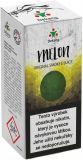 ŽLTÝ MELÓN - Melon - Dekang Classic 10 ml exp.:2/19